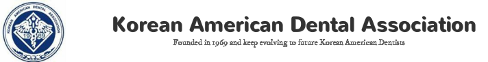 Korean American Dental Association